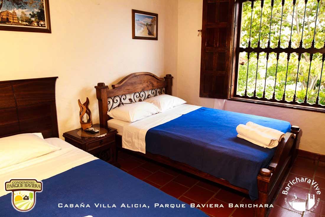 cabana-villa-alicia-parque-baviera-baricharavive-10