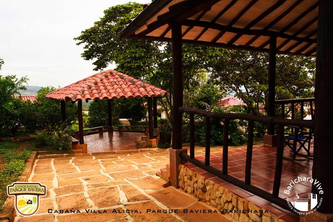 cabana-villa-alicia-parque-baviera-baricharavive-11