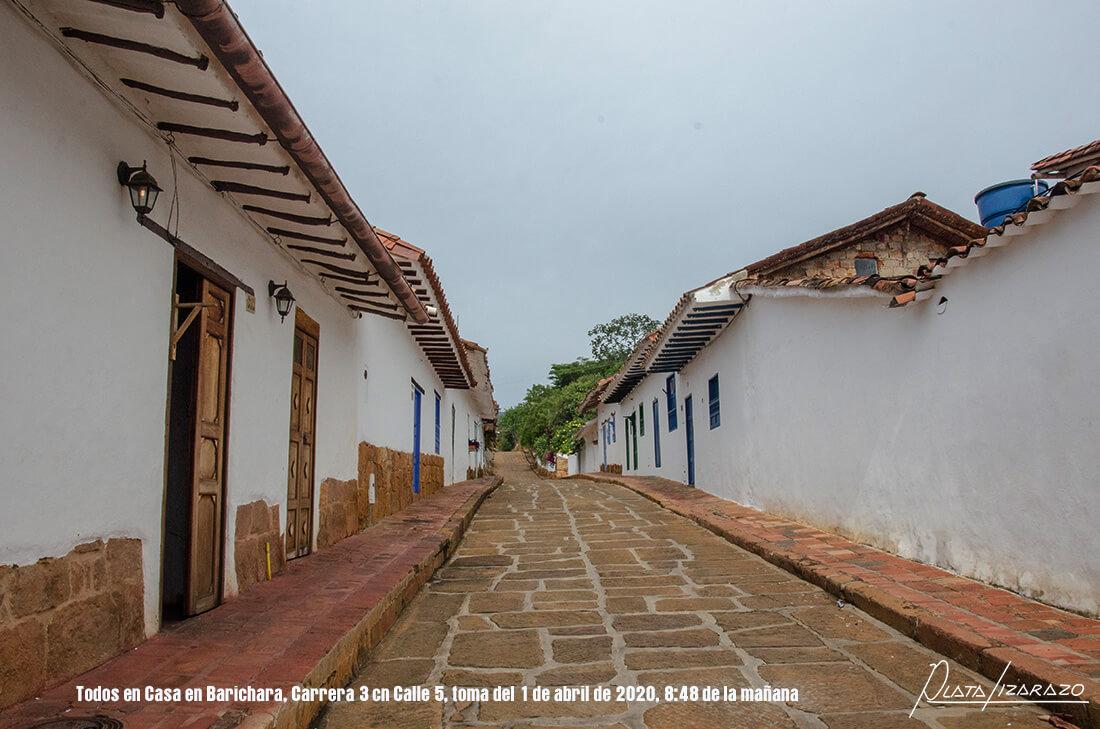 115-todos-en-casa-en-barichara-convocatoria-festiver-2020-foto-plata-lizarazo