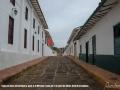 117-todos-en-casa-en-barichara-convocatoria-festiver-2020-foto-plata-lizarazo