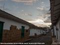 128-todos-en-casa-en-barichara-convocatoria-festiver-2020-foto-plata-lizarazo
