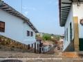 83-todos-en-casa-en-barichara-convocatoria-festiver-2020-foto-plata-lizarazo