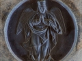 fiesta virgen de la piedra baricharavive 2018-6
