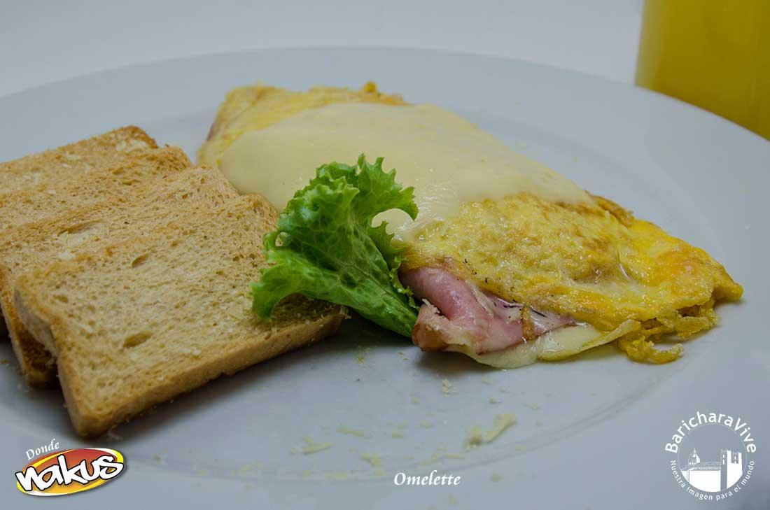 20-omelette-donde-nakus-barichara-2019
