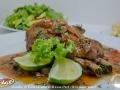12-costillas-de-cerdo-en-salsa-de-la-casa-donde-nakus-barichara-2019
