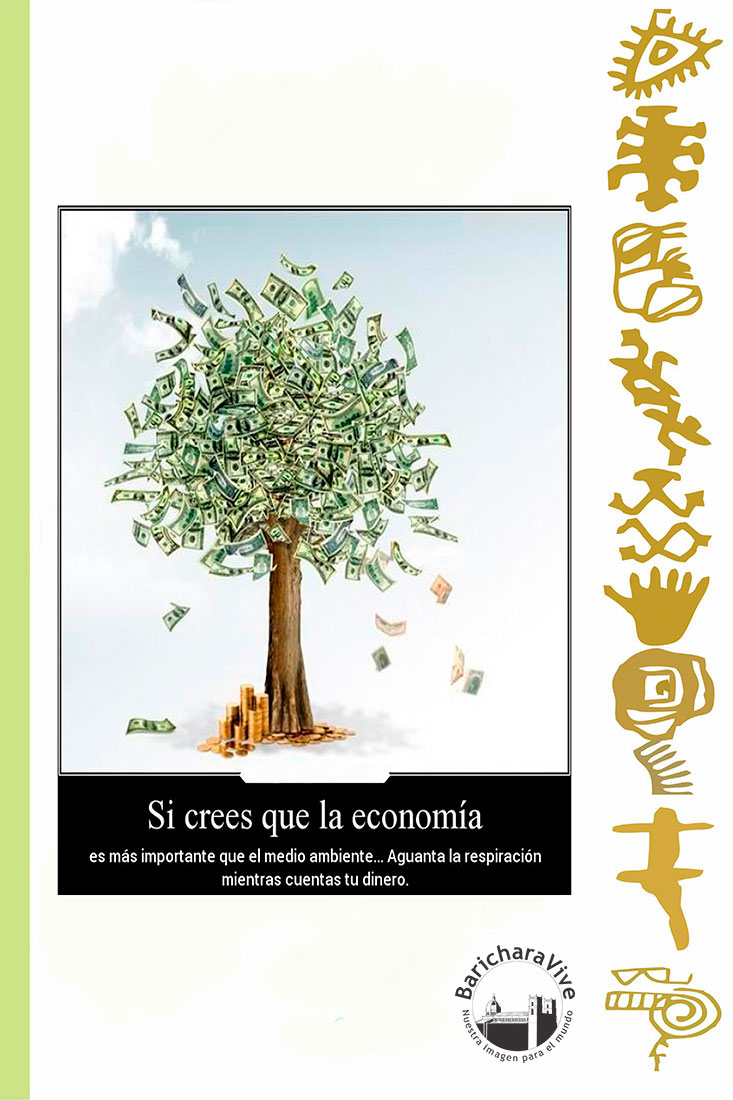 ecosimbolos-reinaldo-alfonso-baricharavive-15
