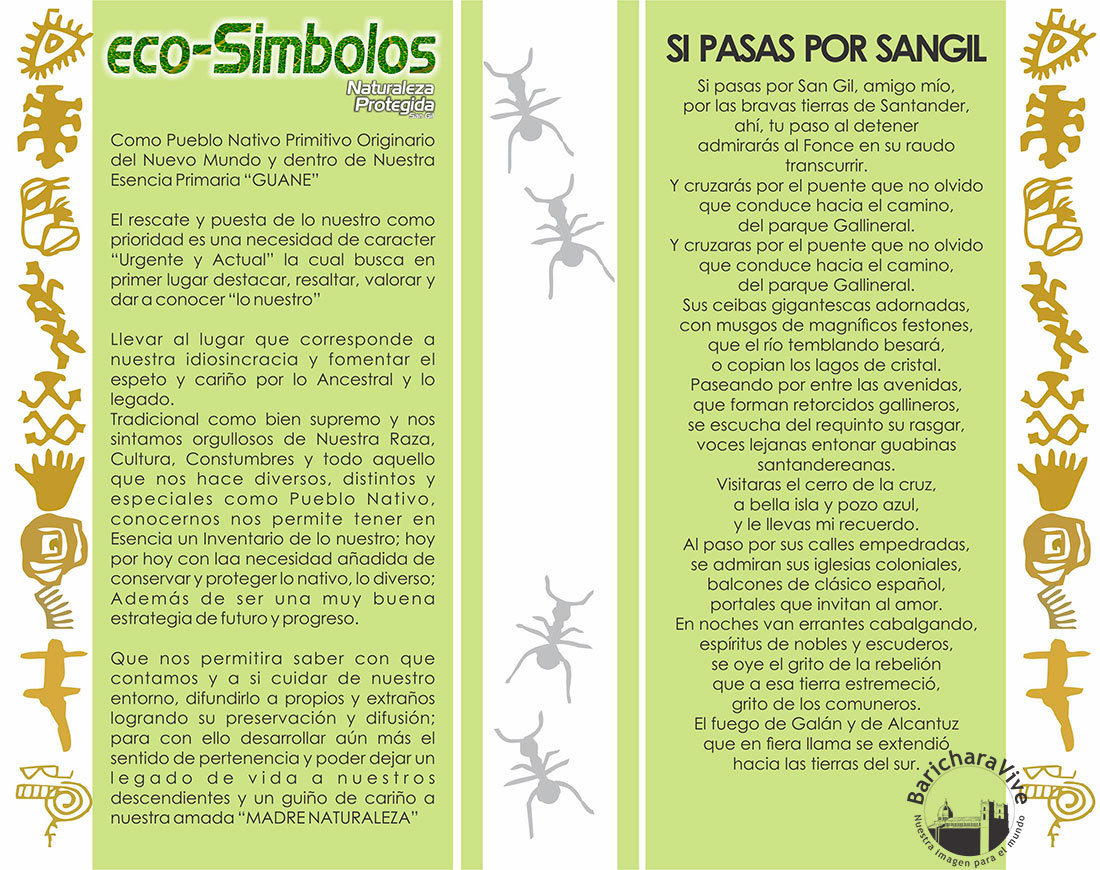 ecosimbolos-reinaldo-alfonso-baricharavive-17