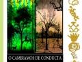 ecosimbolos-reinaldo-alfonso-baricharavive-14