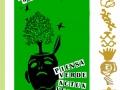 ecosimbolos-reinaldo-alfonso-baricharavive-20