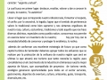 ecosimbolos-reinaldo-alfonso-baricharavive-4