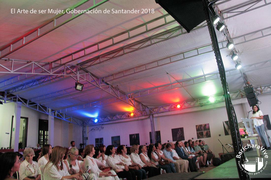 el-arte-de-ser-mujer-gobernacion-de-santander-2018-baricharavive-13