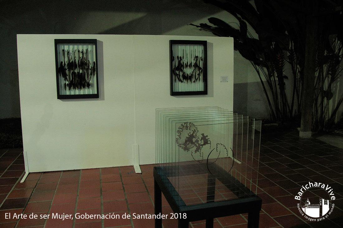 el-arte-de-ser-mujer-gobernacion-de-santander-2018-baricharavive-9