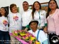 el-arte-de-ser-mujer-gobernacion-de-santander-2018-baricharavive-0-1
