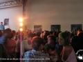 el-arte-de-ser-mujer-gobernacion-de-santander-2018-baricharavive-15