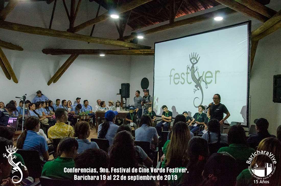 9no-festival-de-cine-verde-festiver-barichara-2019-10