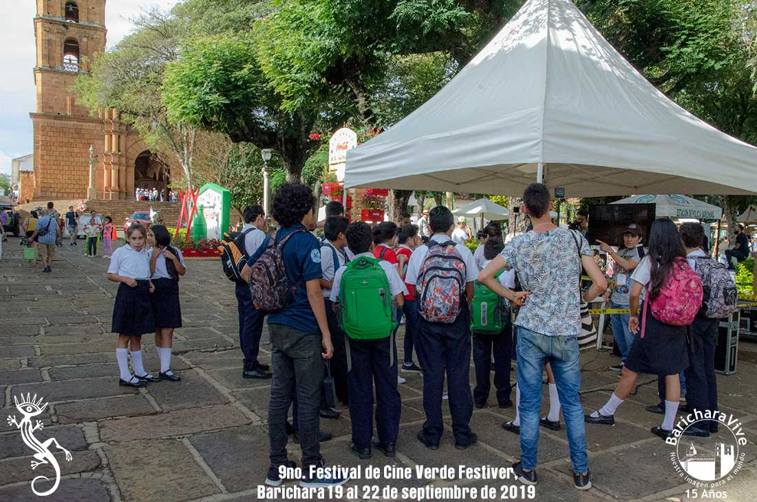 9no-festival-de-cine-verde-festiver-barichara-2019-11