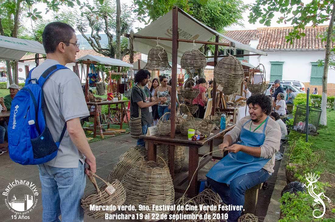 9no-festival-de-cine-verde-festiver-barichara-2019-14