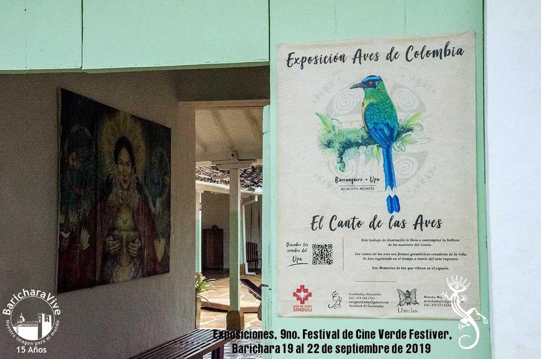 9no-festival-de-cine-verde-festiver-barichara-2019-16