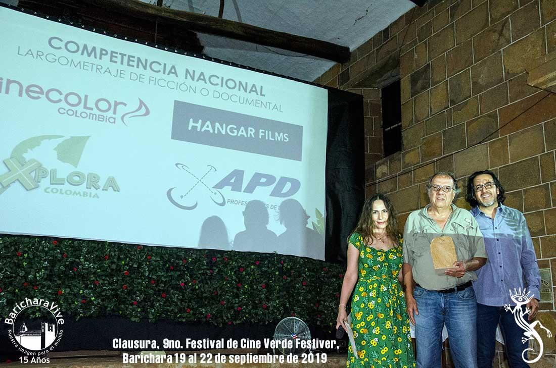 9no-festival-de-cine-verde-festiver-barichara-2019-17
