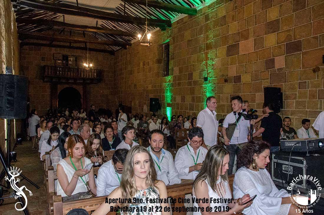 9no-festival-de-cine-verde-festiver-barichara-2019-2
