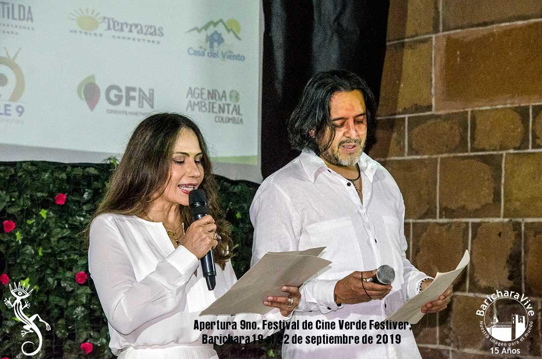9no-festival-de-cine-verde-festiver-barichara-2019-3