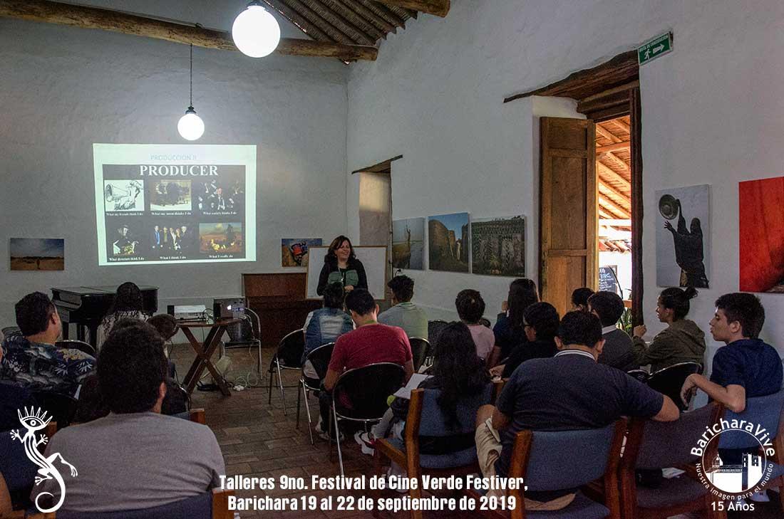9no-festival-de-cine-verde-festiver-barichara-2019-5
