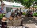9no-festival-de-cine-verde-festiver-barichara-2019-9