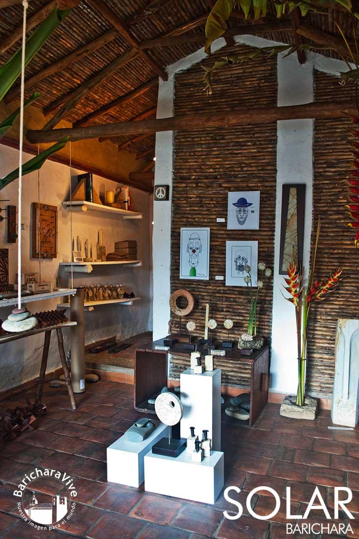 taller-el-solar-canto-de-rio-baricharavive-20