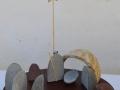 taller-el-solar-canto-de-rio-baricharavive-7