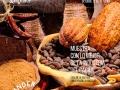 7-Muestra con lo  mejor de la Industria del Cacao 3stg