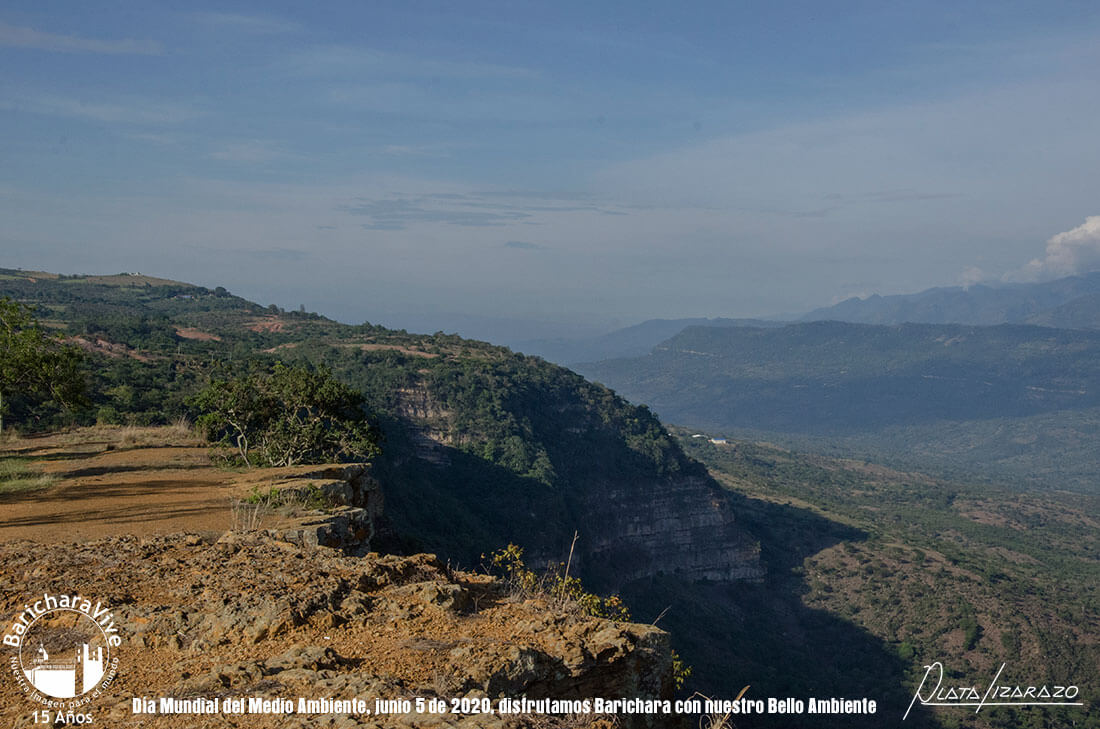 128-dia-mundial-del-medio-ambiente-barichara-5-de-junio-2020