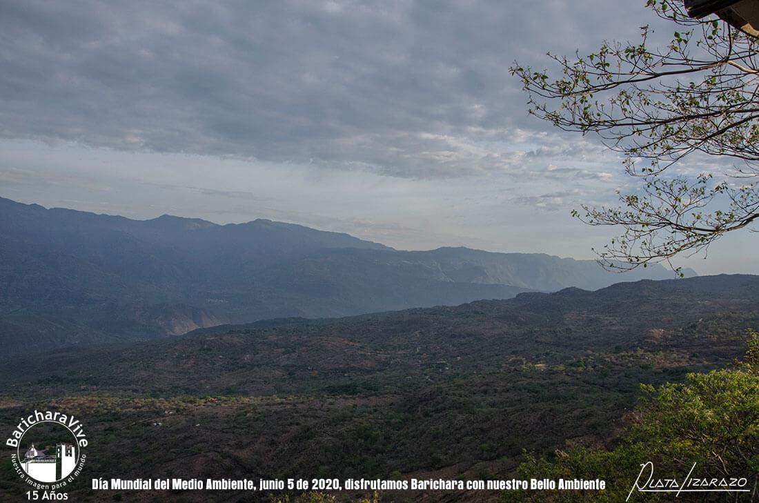 41-dia-mundial-del-medio-ambiente-barichara-5-de-junio-2020
