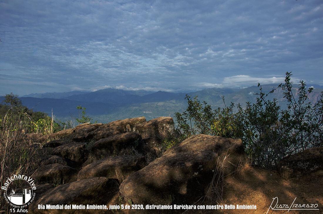 80-dia-mundial-del-medio-ambiente-barichara-5-de-junio-2020