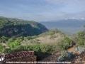 102-dia-mundial-del-medio-ambiente-barichara-5-de-junio-2020