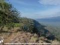 109-dia-mundial-del-medio-ambiente-barichara-5-de-junio-2020