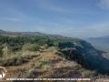 113-dia-mundial-del-medio-ambiente-barichara-5-de-junio-2020