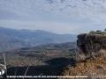 121dia-mundial-del-medio-ambiente-barichara-5-de-junio-2020