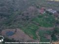 125-dia-mundial-del-medio-ambiente-barichara-5-de-junio-2020