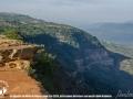 131-dia-mundial-del-medio-ambiente-barichara-5-de-junio-2020