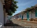 146-dia-mundial-del-medio-ambiente-barichara-5-de-junio-2020