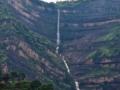 147-dia-mundial-del-medio-ambiente-barichara-5-de-junio-2020