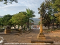27-dia-mundial-del-medio-ambiente-barichara-5-de-junio-2020
