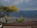 28-dia-mundial-del-medio-ambiente-barichara-5-de-junio-2020