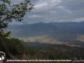 29-dia-mundial-del-medio-ambiente-barichara-5-de-junio-2020