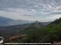 34-dia-mundial-del-medio-ambiente-barichara-5-de-junio-2020