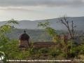 36-dia-mundial-del-medio-ambiente-barichara-5-de-junio-2020