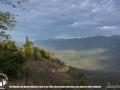 43-dia-mundial-del-medio-ambiente-barichara-5-de-junio-2020