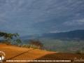 62-dia-mundial-del-medio-ambiente-barichara-5-de-junio-2020