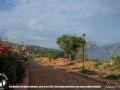 75-dia-mundial-del-medio-ambiente-barichara-5-de-junio-2020