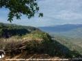 81-dia-mundial-del-medio-ambiente-barichara-5-de-junio-2020